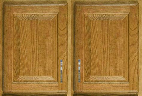 Handles For Oak Kitchen Cabinets by Second Marketplace Oak Kitchen Cabinet