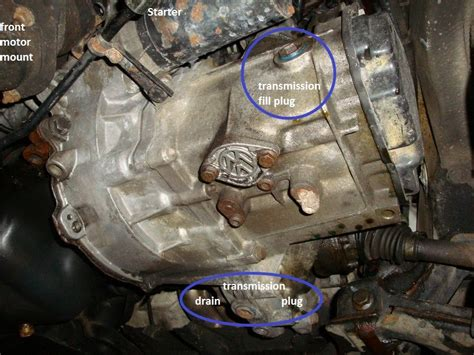 manual transmission fluid draining  filling izzo  google