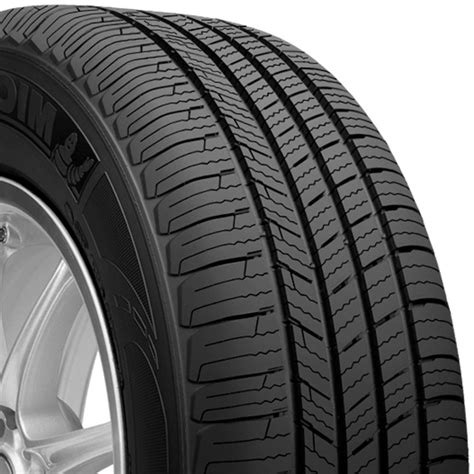 Tire Rack Michelin by Tire Rack Michelin Defender Reviews 2018 Dodge Reviews
