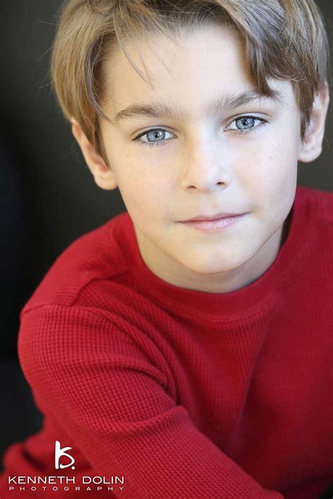 boy headshots is this kid a mini movie star or what kids pinterest