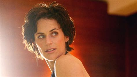 sarah clarke height weight age affairs wiki facts