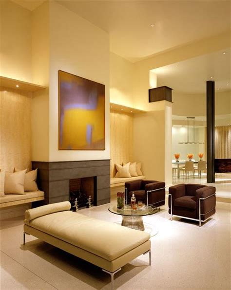 Interior Design San Antonio interior designer san antonio tx affordable designs by