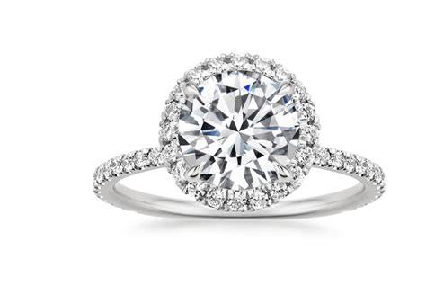 best wedding rings 37 best engagement rings for every