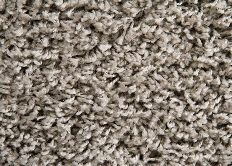 teppich silber langflor hochflor teppich happy xl top qualit 228 t 2600 g