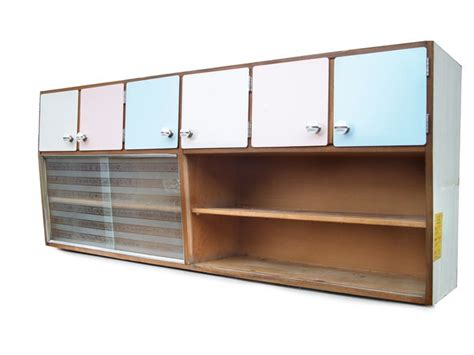 küchenschrank 35 cm breit h 228 ngeschrank retro bestseller shop f 252 r m 246 bel und