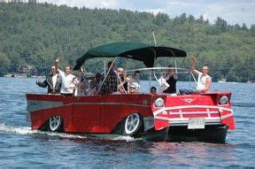 pontoon paint pontoon decorating ideas google search projects to try