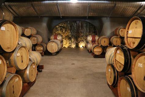 backyard wine cellar backyard wine cellar 100 backyard wine cellar jennifer