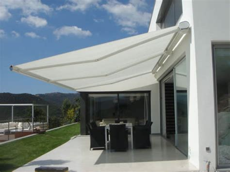 portabella porch awning markilux awnings 100 images markilux north america the