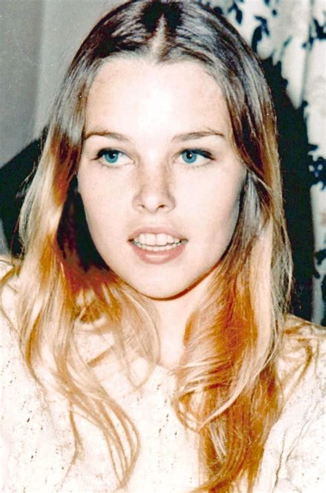 michelle phillips michelle phillips hair love pinterest