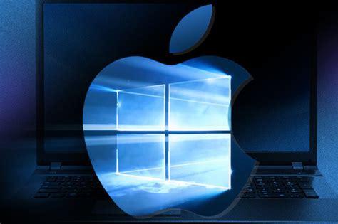 Mac Company by Get To Mac Gatekeeper Aka Windows 10 S Security