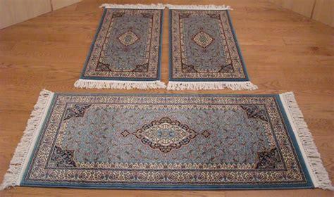 scendiletto persiani tappeti persiani ebay idee per il design della casa