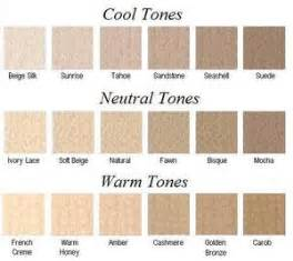 skin color names skin tone color names pictures to pin on pinsdaddy