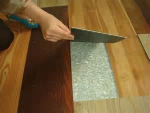 sheet plastic pvc vinyl flooring manufacturer supplier