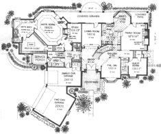 ranch style open floor plan modular prow ranch tlc ranch style open floor plan modular prow ranch tlc