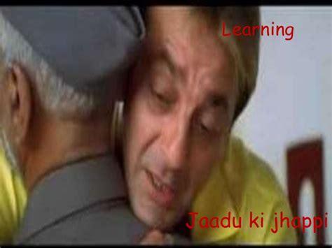munna bhai mbbs full movie munna bhai mbbs songs download