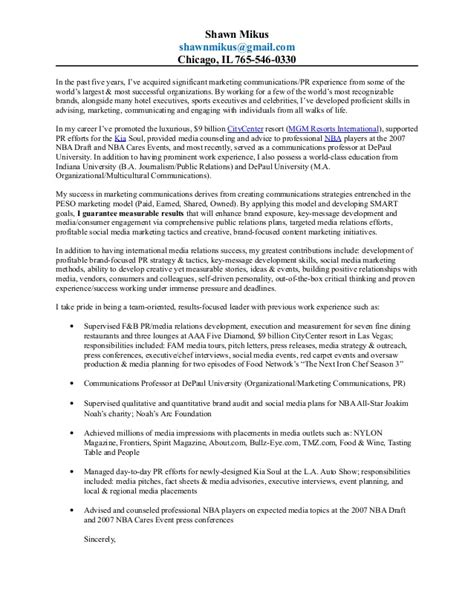 guidance counselor cover letter sles
