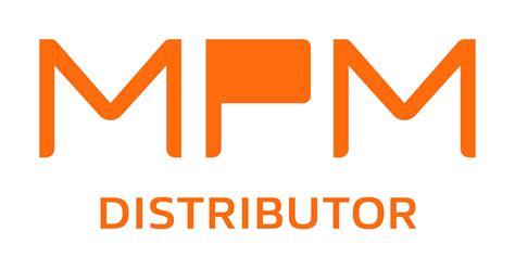 MPM Honda Launching dan Pamerkan Motor Baru di Ciputra