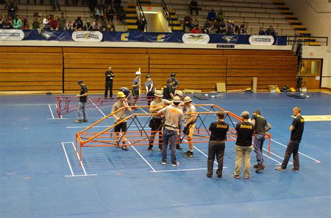 engineering competitions student design competition cee students prepare for national student steel bridge