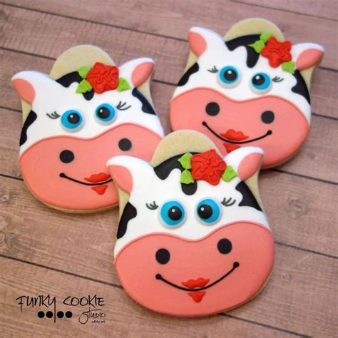 Cookie Decorating Supplies Cookie Cutters 293 Best Images About Cookie Decorating Funky On