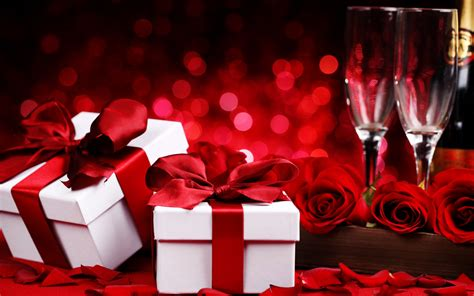 valentine s day related gifts each state googles more valentine s day package atrium hotel conference center