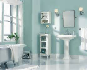 Blue Bathroom Paint Ideas Atlanta Bathroom Remodels Renovations By Cornerstone
