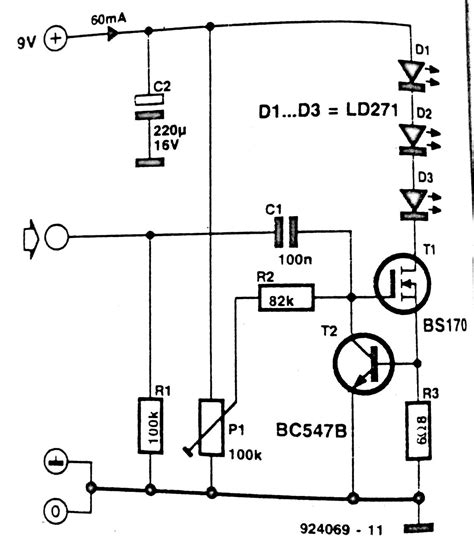 iphone headphone wiring diagram efcaviation