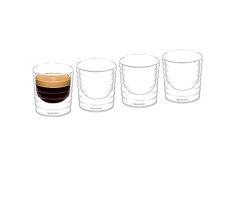 citiz swing citiz collection accessories nespresso