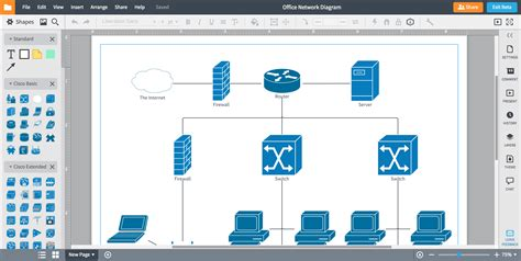 free alternatives to visio free alternatives to microsoft visio best free visio