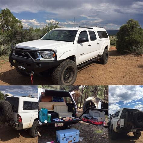 Toyota Hilux Tacoma Difference 17 Best Images About Toyota Tacoma Hilux On