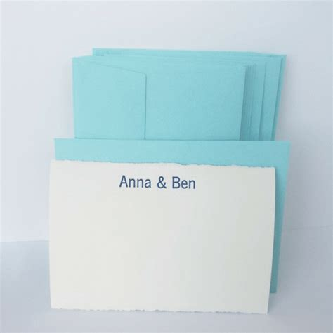 Stationery Giveaway - giveaway win 10 custom stationery sets for bridesmaids men or groomsmen ladies