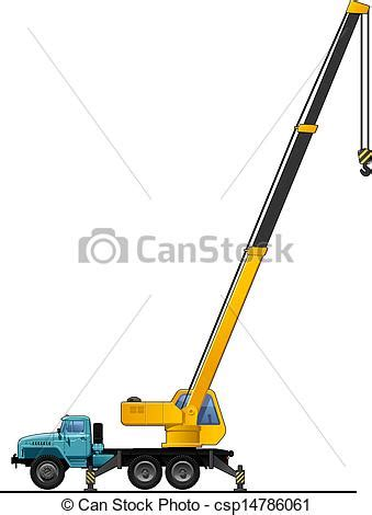 twitch stock history truck crane stock photos images royalty free truck crane