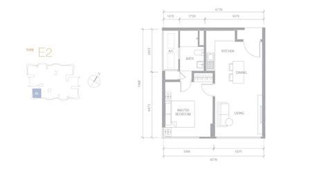 the troika floor plan troika golden triangle kota bharu view residences