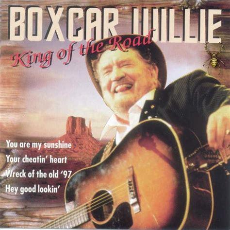 lyrics 97s boxcar willie wreck of the 97 lyrics genius lyrics