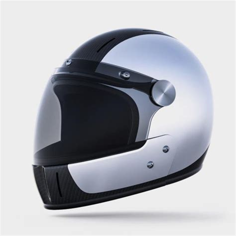 Design Your Own Helmet Motorcycle | design your own custom motorcycle gear