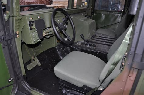 armored humvee interior humvee interior related keywords humvee interior