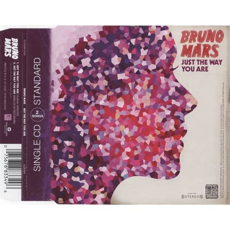 free download mp3 bruno mars just the way just the way you are bruno mars mp3 buy full tracklist