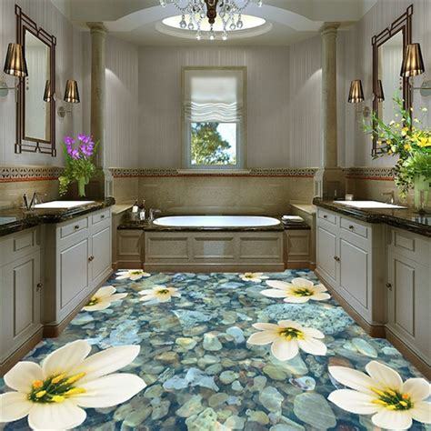 Arts And Crafts Style Homes Interior Design dubai designer works new design 3d floor tiles floor tile