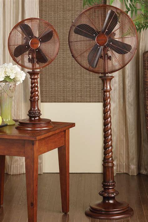 decorative oscillating floor fans 30 best cool floor fans images on pinterest