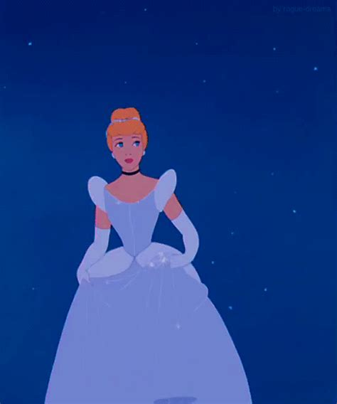 Dress Stelan Live 9 things you didn t about disney s cinderella oh no