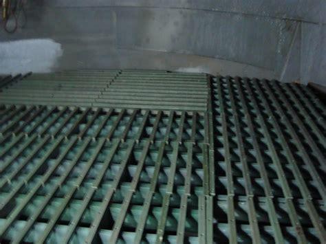 enrejado madera sodimac pisos industriales pl 225 sticos suelos tr 225 fico pesado ep 243 xicos