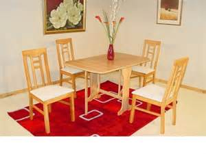 Dining Table And Chairs Liverpool Liverpool Gateleg Dining Set Sme410 163 239 99 Andre