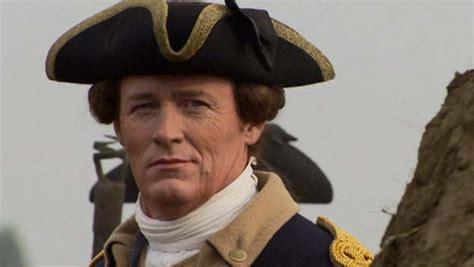 Martin Plumb by Joseph Plumb Martin American Revolution History