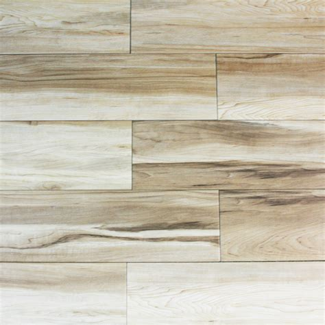 cypress wood look porcelain tile tilehub