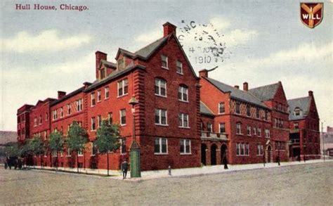 hull house haunted hull house chicago haunted spots pinterest
