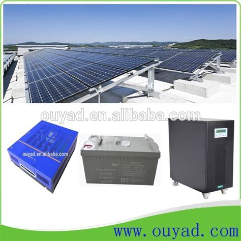 solar power system kit for home 1 10kw solar power system home solar panel kit with low cost buy solar power system home solar