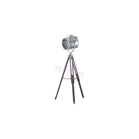 Royal Marine Tripod Floor L by Royal Marine Tripod Floor L Design An