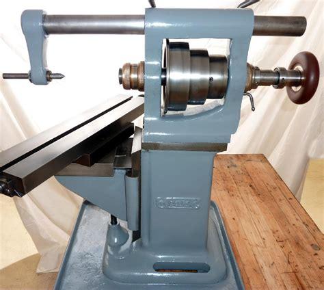 bench mills stark bench milling machines