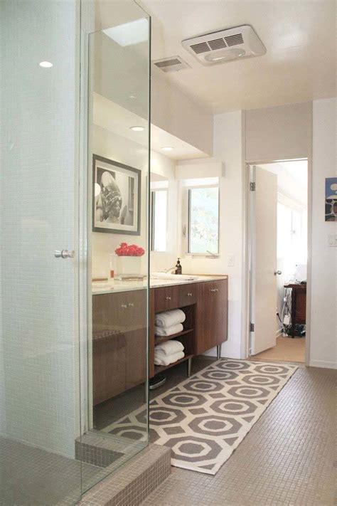 mid century modern bathroom ideas 37 amazing mid century modern bathrooms to soak your senses