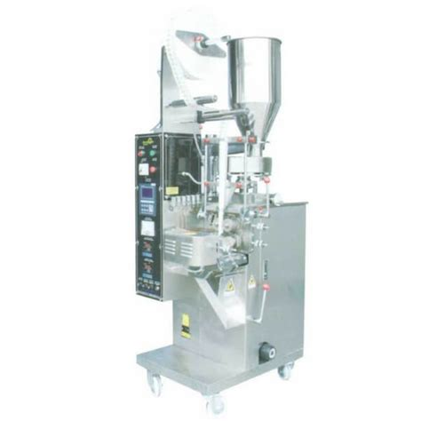 Mixer Roti Getra automatic granule packager getra dxdk 150 astro mesin