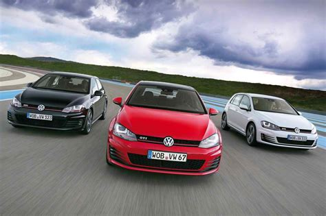 Volkswagen Golf Gti Mpg by 2014 Volkswagen Golf Gti Review Specs Pictures Mpg Price
